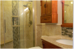 Bathroom Remodeling Bucks County Pa all in one renovations, llc - contractor in bucks county pa, home