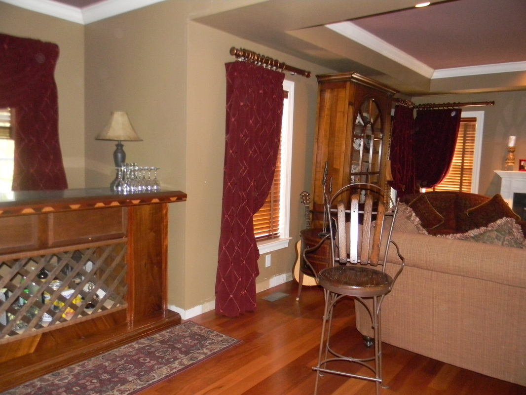 home remodeling company yardley pa