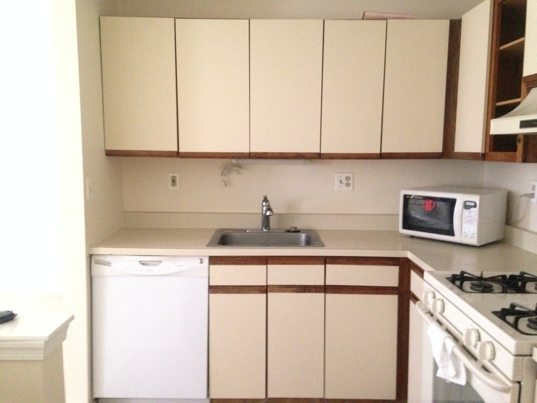 Newtown PA Kitchen remodeling