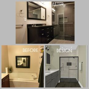 All In One Renovations LLC Professional Kitchen Remodeling - Bathroom remodeling bucks county