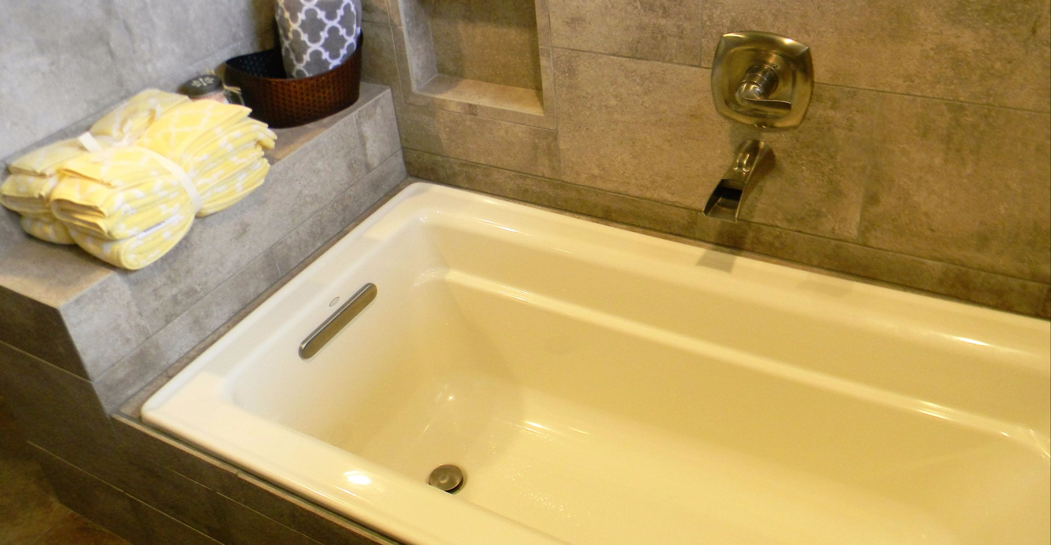 Bathroom Remodeling Contractor Newtown Pa, Bathroom Contractor Newtown Pa,  Remodeling Bathroom Newtown Pa, Shower Contractor Newtown Pa   All In One  ...