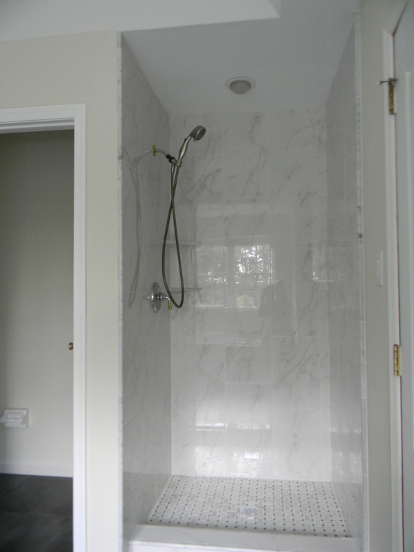Professional Bathroom Remodeling Contractor New Hope Newtown - Bathroom remodeling bucks county pa